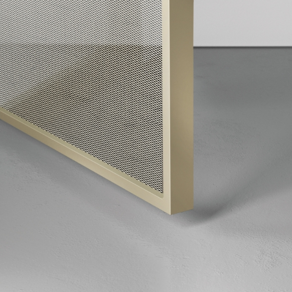 53 - SECURPLUS BRONZE NET <br/>